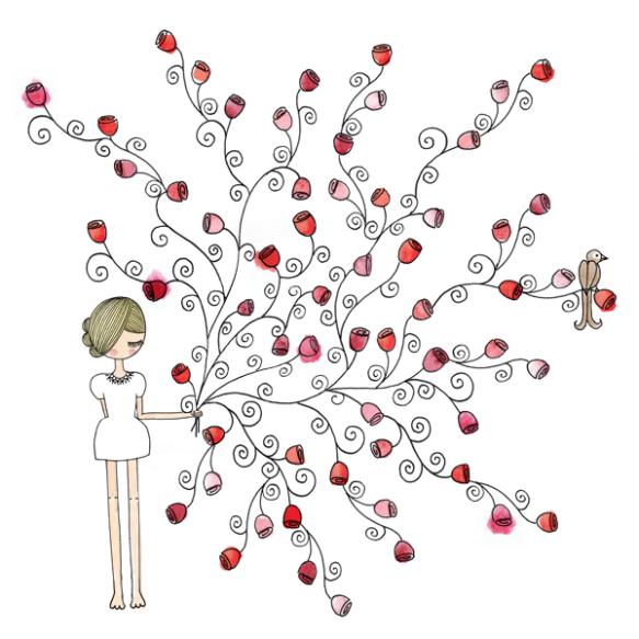 DEIADIETRICH.COM-ilustracoes-monica-crema2